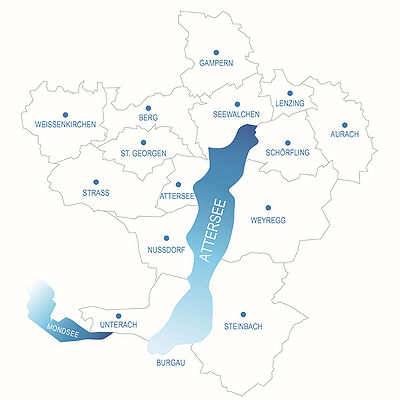 Map Attersee 300.jpg